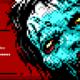 Agonize BBS Theme