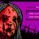 Fallen BBS Theme